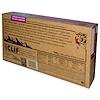 Clif Bar, Energy Bar, Chocolate Chip Peanut Crunch, 12 Bars, 2.4 oz (68 g) Each