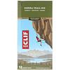 Clif Bar, Energy Bar, Sierra Trail Mix, 12 Bars, 2.40 oz (68 g) Each