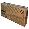 Clif Bar, Energy Bar, White Chocolate Macadamia Nut, 12 Bars, 2.4 oz (68 g) Each