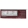Clif Bar, Bloks Energy Chews, Black Cherry Flavor + 50 mg Caffeine, 18 Packets, 2.12 oz (60 g) Each