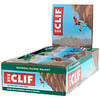 Clif Bar, Energy Bar, Oatmeal Raisin Walnut, 12 Bars, 2.40 oz (68 g) Each