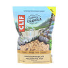 Clif Bar, Clif Energy Granola, White Chocolate Macadamia Nut, 10 oz (283 g)