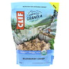 Clif Bar, Clif Energy Granola, Blueberry Crisp, 10 oz (283 g)