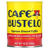 Cafe Bustelo, 濃縮咖啡,10 盎司(283 克)