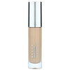 Becca, Ultimate Coverage, 24 Hour Foundation, Buff, 1.0 fl oz (30 ml)
