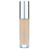 Becca, Ultimate Coverage, 24 Hour Foundation, Noisette, 1.0 fl oz (30 ml)