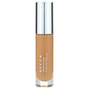 Becca, Ultimate Coverage, 24 Hour Foundation, Maple, 1.0 fl oz (30 ml)