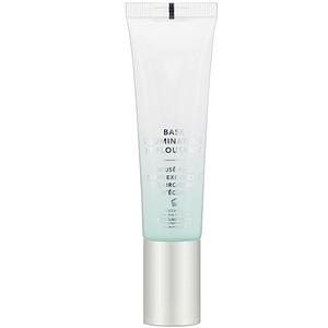 Becca, Skin Love, Brighten & Blur Primer, 1 oz (30 ml) отзывы