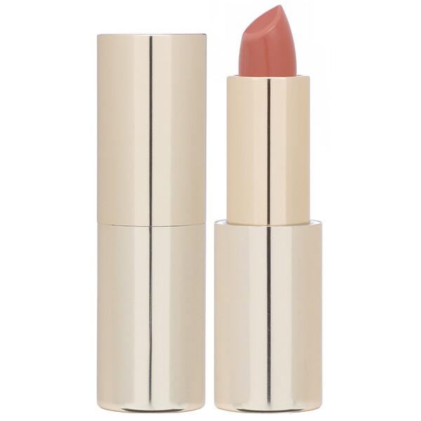 Ultimate Lipstick Love, N Dune , .12 oz (3.3 g)