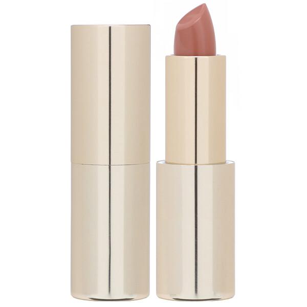 Ultimate Lipstick Love, C Sugar, .12 oz  (3.3 g)