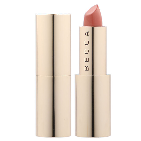 Ultimate Lipstick Love, W Tulip, .12 oz  (3.3 g)
