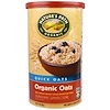 Country Choice Organic, Natures's Path, Organic, Quick Oats, 18 oz (510 g)