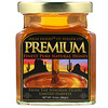 C.C. Pollen, Premium, Finest Pure Natural Honey, 13.4 oz (380 g)