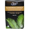Coconut Secret, Ecuadorian Crunch, Milk Chocolate & Toasted Coconut, 2.25 oz (64 g)