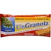 Coconut Secret, Organic Original Coconut Ungranola Bar, 12 Bars, 1.2 oz (34 g) Each