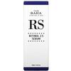 Cos De BAHA, RS, Retinol 2.5 Serum, 1 fl oz (30 ml)