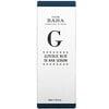 Cos De BAHA, G, Glycolic Acid 10 AHA Serum, 1 fl oz (30 ml)
