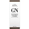 Cos De BAHA, GN, сыворотка с галактомицетами (94%), 30мл (1жидк. унция)