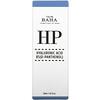 Cos De BAHA, HP,透明质酸 B5(D-泛醇) 精华,1 盎司(30 毫升)