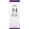 Cos De BAHA, S4, Salicylic Acid BHA 4% Serum, 1 fl oz (30 ml)