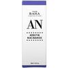Cos De BAHA, AN, Sérum com Nicotinamida e Arbutin, 30 ml (1 fl oz)