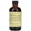 ChildLife, Essentials, First Defense, 4 fl oz (118.5 ml)