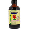 ChildLife, Essentials, Aller-Care, Natural Grape Flavor, 4 fl oz (118.5 ml)