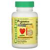 ChildLife, Probióticos con calostro en polvo, Sabor natural a naranja y piña, 1,7oz
