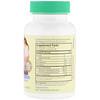 ChildLife, Пренатальная добавка с ДГК, натуральный лемонный вкус, 500 мг, 30 мягких желатиновых капсул