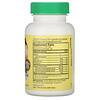 ChildLife, Prenatal DHA, Natural Lemon Flavor, 500 mg, 30 Soft Gel Capsules