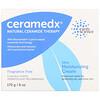 Ceramedx, Ultra Moisturizing Cream, Fragrance-Free, 6 oz (170 g)