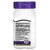21st Century, L-Lysine, 600 mg, 90 Tablets