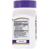 21st Century, Acidophilus Probiotic Blend, 100 Capsules