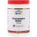 Glucosamine Relief, 1000 мг, 400 таблеток - изображение