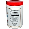 21st Century, Calcium Citrate +D,  Highly Absorbable, 400 Caplets (Discontinued Item)