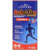 21st Century, Arthri-Flex Advantage, + Vitamin D3, 120 Coated Tablets