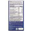 21st Century, Arthri-Flex Advantage с витаминомD3, 120таблеток, покрытых оболочкой