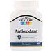 Антиоксидант, 75 таблеток - изображение