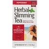 21st Century, Herbal Slimming Tea, Peppermint, 24 Tea Bags, 1.7 oz (48 g)