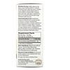 21st Century, Herbal Slimming Tea, Peach-Apricot, Caffeine Free, 24 Tea Bags, 1.7 oz (48 g)