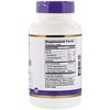 21st Century, Fish Oil, 1000 mg, 120 Softgels
