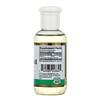 21st Century, Vitamin E Oil, 13,500 mg (30,000 IU), 2.5 fl oz (74 ml)