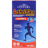 21st Century, Arthri-Flex Advantage + Vitamin D3, 180 Coated Tablets