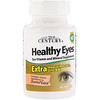21st Century, Healthy Eyes Extra, 50 Tablets