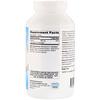 21st Century, Calcium Supplement 600, 400 Tablets