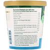 petnc NATURAL CARE, для здоровья кожи и шерсти, со вкусом печени, для всех собак, 60 мягких жевательных таблеток