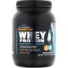 21st Century, ReNourish, Sport, Whey Protein, Vanilla, 2 lbs (908 g)