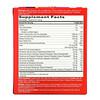 21st Century, ImmuBlast-C, Vitamin C, Raspberry Burst, 1,000 mg, 30 Packets, 0.317 oz (9 g) Each