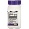 21st Century, Melatonin, Prolonged Release, 10 mg , 120 Tablets