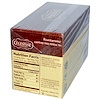 Celestial Seasonings, Herbal Tea, Roastaroma, Caffeine Free, 20 Tea Bags, 3.2 oz (92 g)